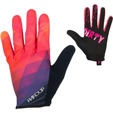 Handup Gloves Most Days Glove - Full Finger