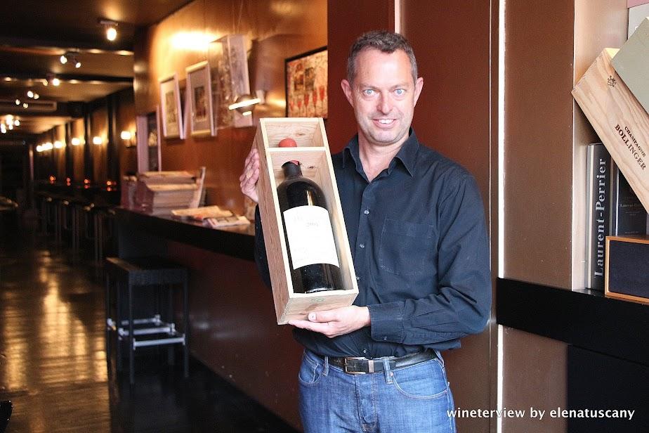 bubbles & wines, wine bar, wine bar amsterdam, wine amsterdam, bar vino amsterdam, vino amsterdam, enoteca amsterdam, enoteca, wine testing, винотека амстердам, вино амстердам, robert braam