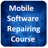 Mobile Software Repairing Course Android APK Download Free By Clearpathfirst