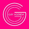 Gay Agenda icon