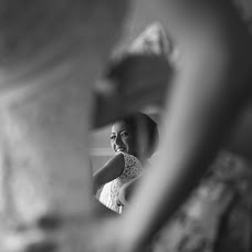 Wedding photographer Mikhail Valeev (duke). Photo of 18.10.2014