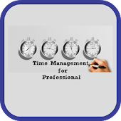 Time Management For Professional