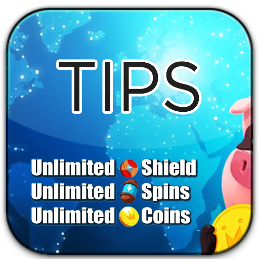 Tips Coin Master New
