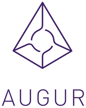 Best Augur (REP) Wallet for 2019