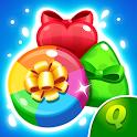 Magic Gifts icon