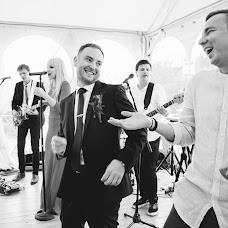 Свадебный фотограф Артём Ермилов (ermilov). Фотография от 19.07.2016
