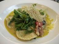 Culinaria photo 25