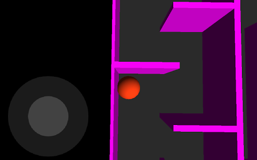玩免費解謎APP|下載迷宮挑戰賽 app不用錢|硬是要APP