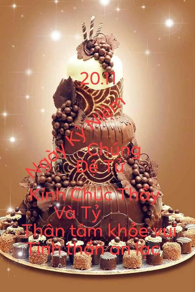 Chúc Mừng Ngày Nhà Giáo 20.11 CmyMclMv_Ysry0WkE6GF8IMnMry36EjBU3i8JNleClUdPKzQ1yD6CYTuPNqT4v9H8QUzipoJ6YDwAMHUmkj7a7tbDN9Bv27dYKW111SYk5zQYnDquR2n3GBNpKUv9DfaLmsbgXtM
