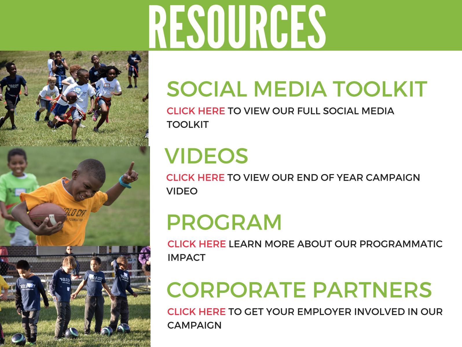 nonprofit-fundraising-toolkit-volo-city