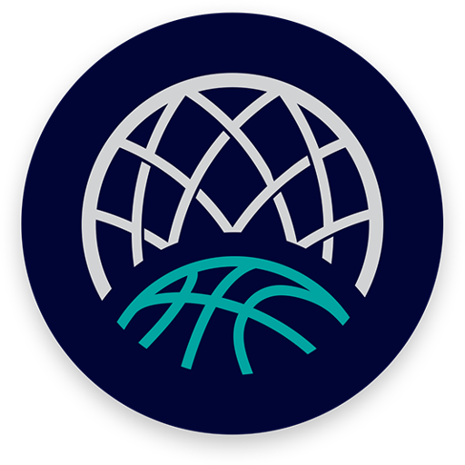 Baixar Basketball Champions League para Android