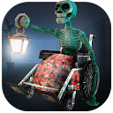Grandpa from Hell APK