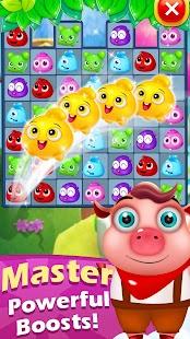 Jelly Crush Splash - náhled