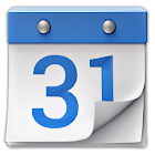 WOKA - Work Calendar icon