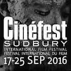 Cinéfest Sudbury icon