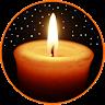 com.selfhealing.candle11pro