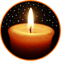 Night Candle : Ads-Free APK