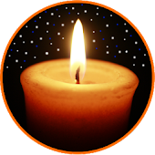 Night Candle : Ads-Free