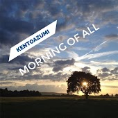 Morning of All
