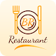Download Br Restaurant For PC Windows and Mac