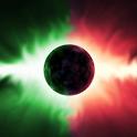 Planet Impact: Pro icon