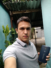 Photo: 24 hours left in our Nexus 6 giveaway! Enter Now:http://goo.gl/eX2ZDn  Congrats to +Diego Fernandes Medeiros a recent Nexus 6 AA giveaway winner!