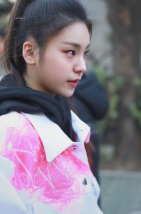 yeji profile 18