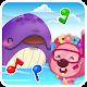 뽀로로 고래가족 (Lite) (app)