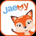 Korean English dictionary and translation - JAEMY icon