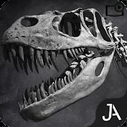 Dinosaur Assassin: Evolution 1.1.2