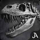 Dinosaur Assassin: Evolution icon