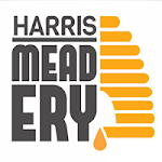 Logo for Harris Meadery