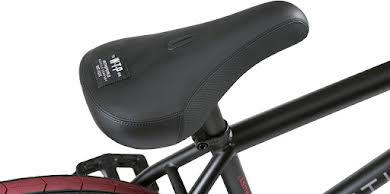 We The People 2021 Trust CS BMX Bike alternate image 7