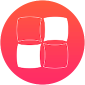 LiSquare - Square By Lidow