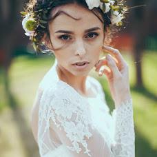Wedding photographer Dmitriy Belogurov (belogurov). Photo of 12.05.2015