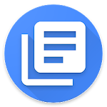 Epub Reader | Ebook Reader 4.0