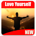 How To Love Yourself icon