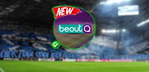 Descargar BeoutQ Sport Live para PC gratis - última versión