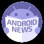 News android  news for android  news on android временно бесплатно