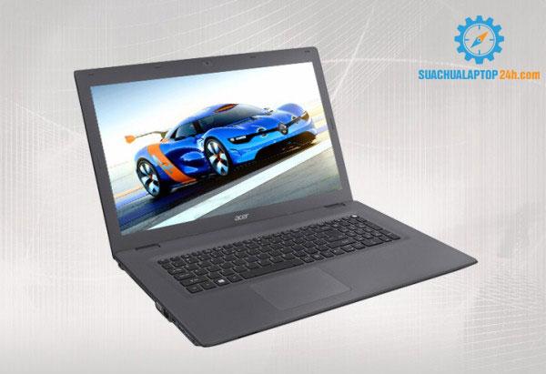 laptop-acer-3