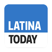LatinaToday