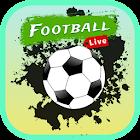 All Football Live Score - Soccer Live Score icon