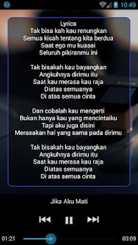 Download Lagu Aku Takut Gitar Downdload