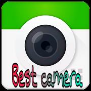 Best camera editor 2018 APK