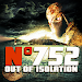 Survival Horror-Number 752 (Out of isolation) icon