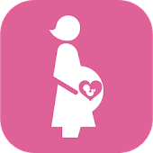 Gestational Age Calculator
