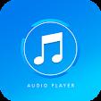 MX Audio Player
