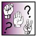 RoSham Randomizer icon