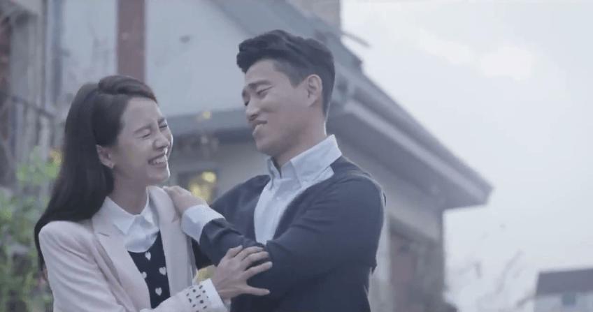 Kang Gary dating Song jihyo flaska dating UK