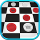 Checkers Multiplayer (game)
